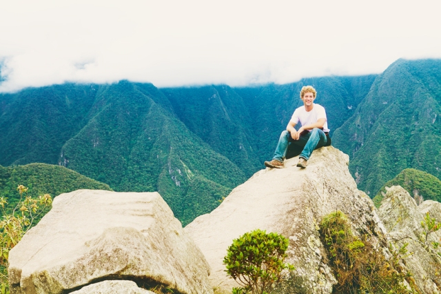 Huayna-Picchu-13