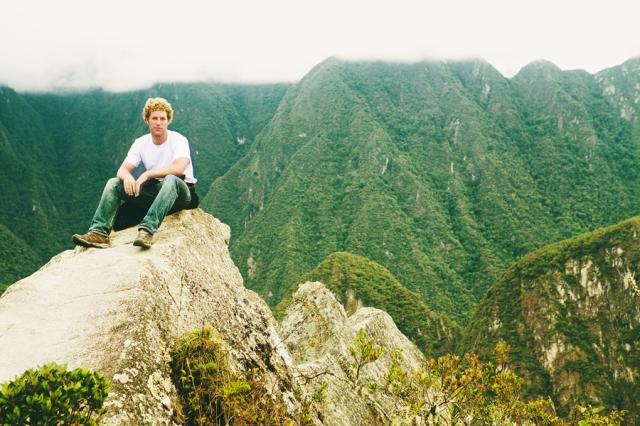 Huayna-Picchu-14