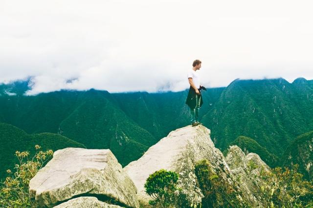 Huayna-Picchu-15