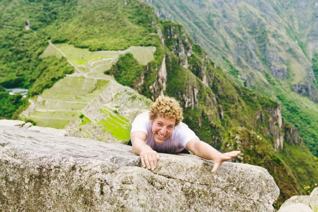 Huayna-Picchu-18