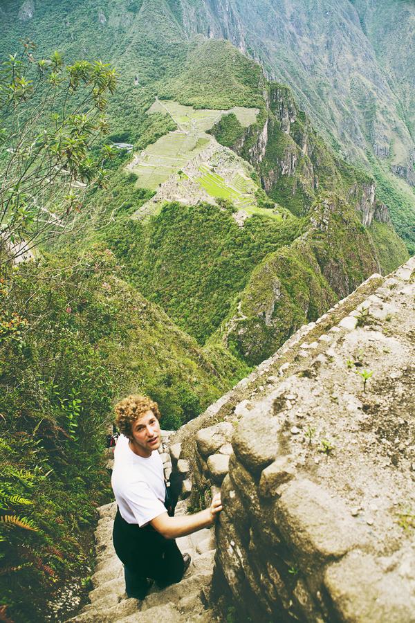 Huayna-Picchu-19