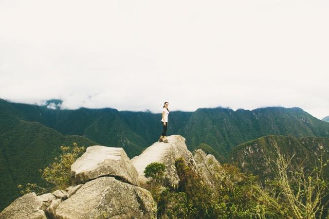 Huayna-Picchu-21