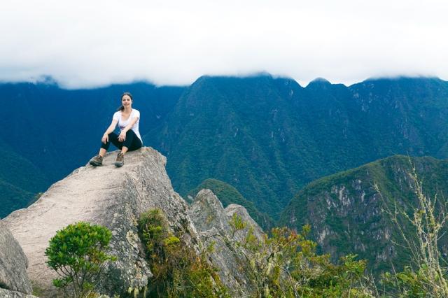 Huayna-Picchu-22