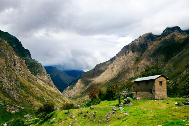 Inca-Trail-01