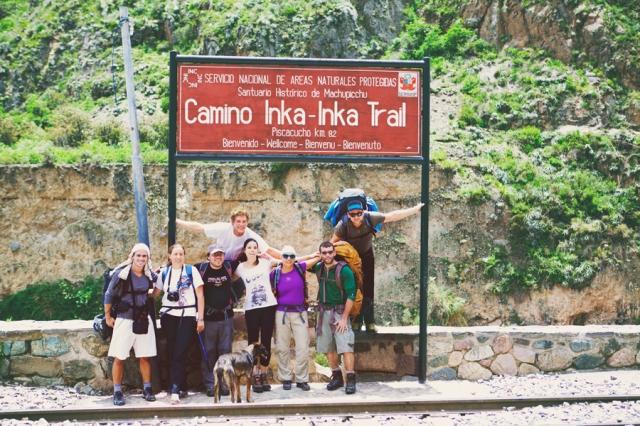 Inca-Trail---Camino-Inca-01-so-much-better