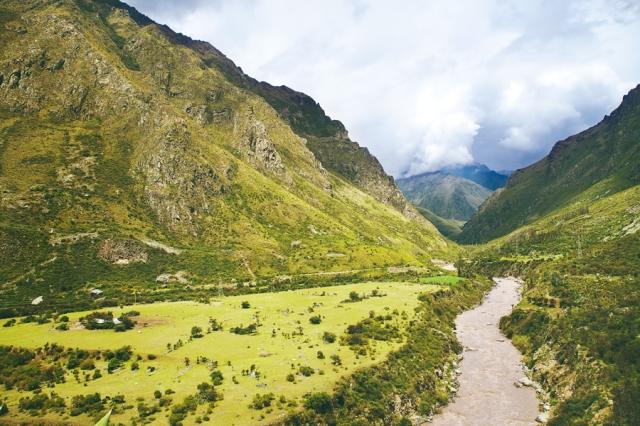 Inca-Trail---Camino-Inca-02