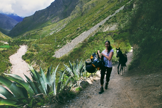 Inca-Trail---Camino-Inca-03