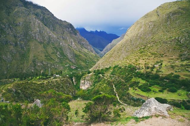 Inca-Trail---Camino-Inca-04