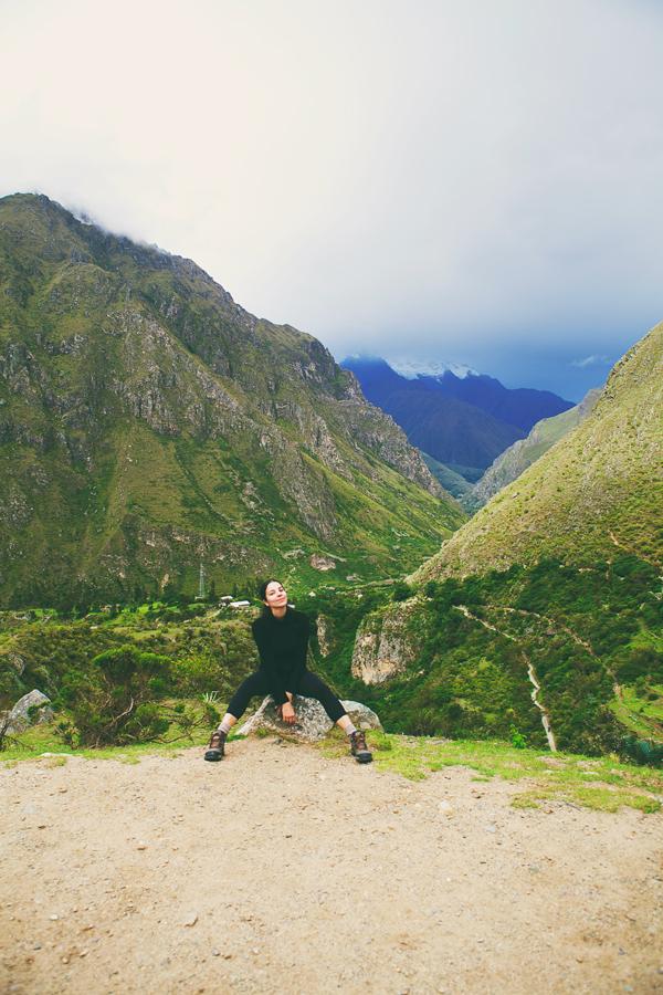 Inca-Trail---Camino-Inca-05