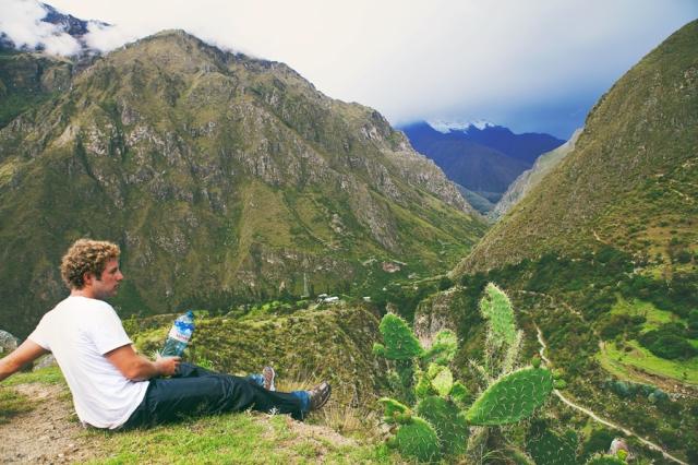 Inca-Trail---Camino-Inca-07