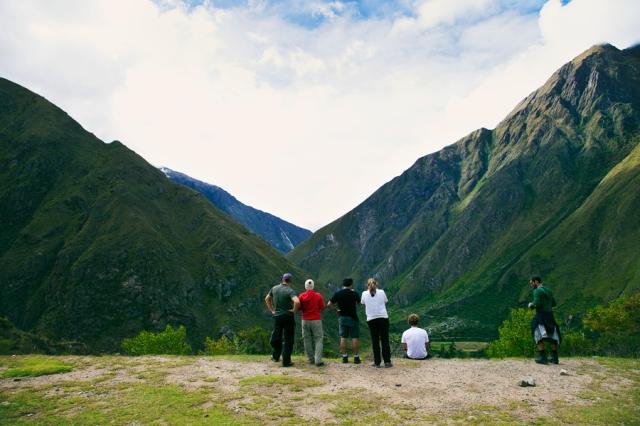 Inca-Trail---Camino-Inca-08