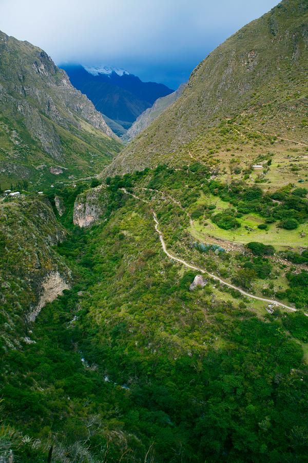 Inca-Trail---Camino-Inca-09