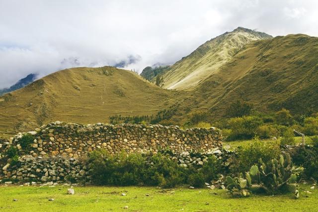 Inca-Trail---Camino-Inca-10
