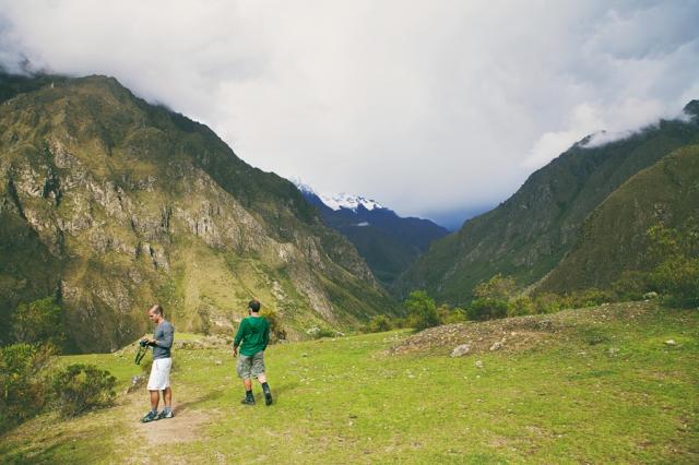 Inca-Trail---Camino-Inca-11