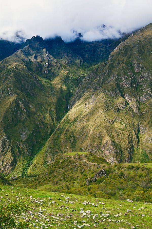 Inca-Trail---Camino-Inca-13