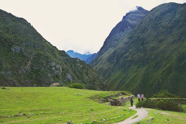 Inca-Trail---Camino-Inca-14