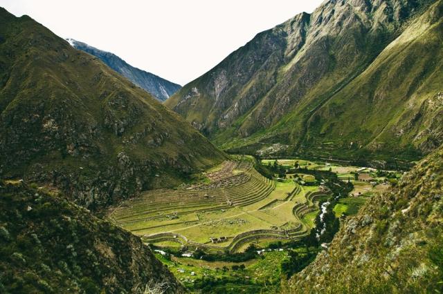 Inca-Trail---Camino-Inca-15