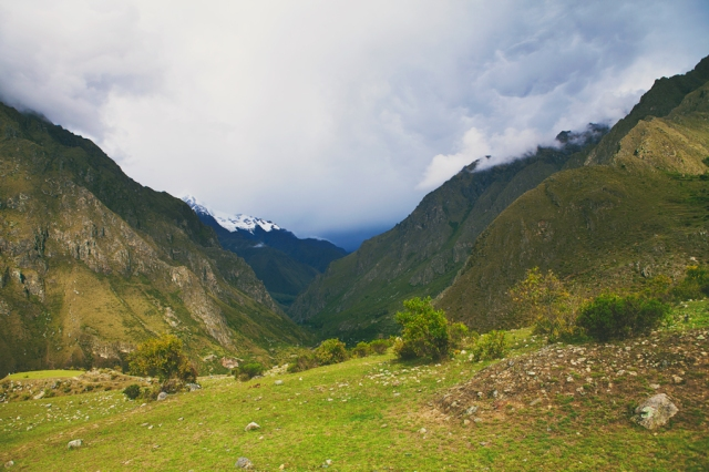 Inca-Trail---Camino-Inca-16