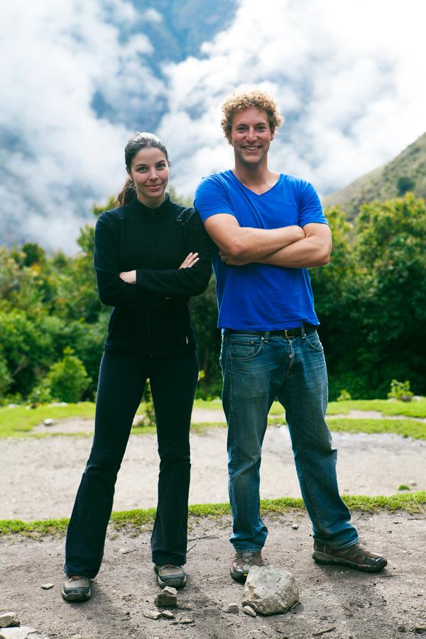 Inca-Trail---Camino-Inca-20