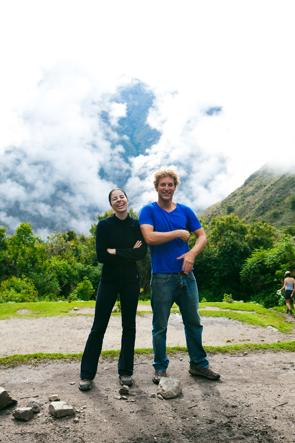 Inca-Trail---Camino-Inca-21