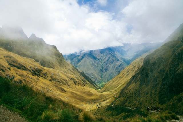 Inca-Trail---Camino-Inca-22