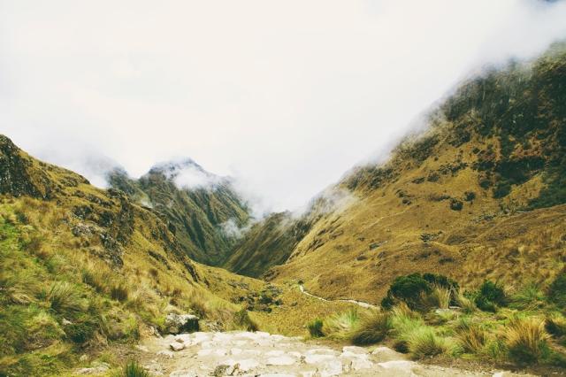 Inca-Trail---Camino-Inca-26