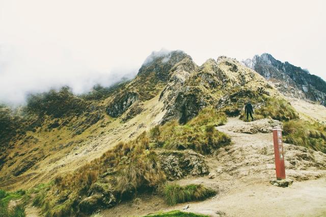 Inca-Trail---Camino-Inca-27