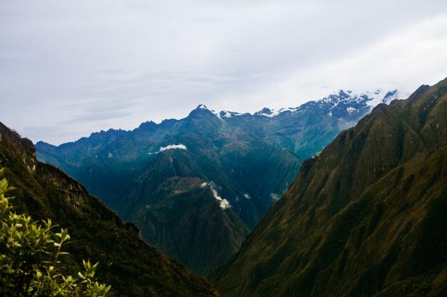 Inca-Trail---Camino-Inca-28