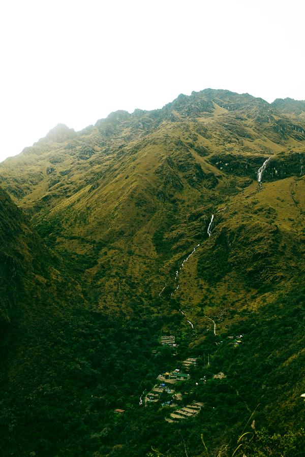 Inca-Trail---Camino-Inca-29