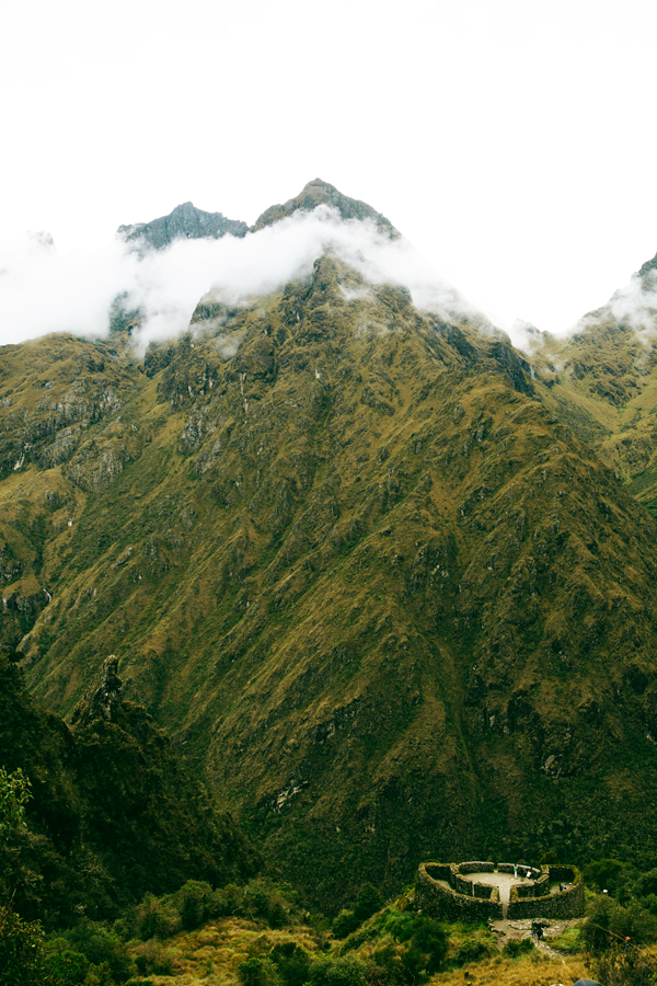 Inca-Trail---Camino-Inca-30