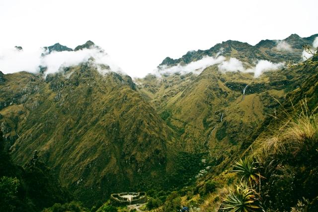 Inca-Trail---Camino-Inca-31