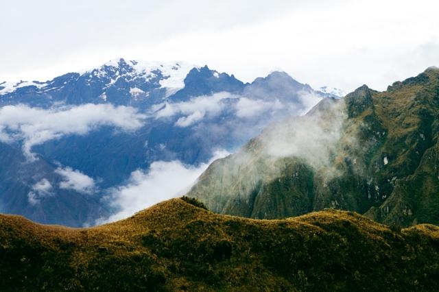 Inca-Trail---Camino-Inca-32