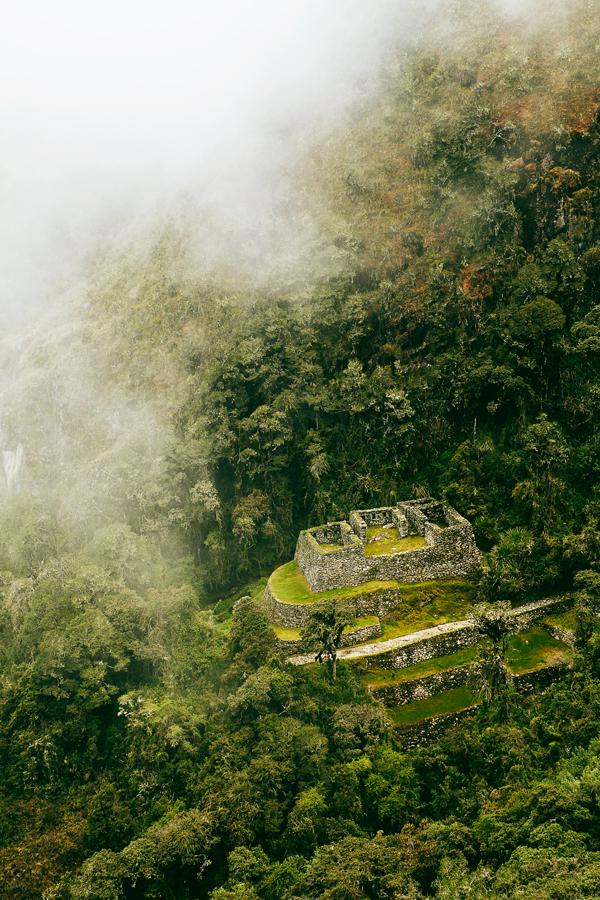 Inca-Trail---Camino-Inca-33