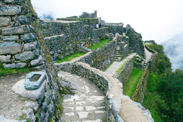 Inca-Trail---Camino-Inca-34-Sayacmarca