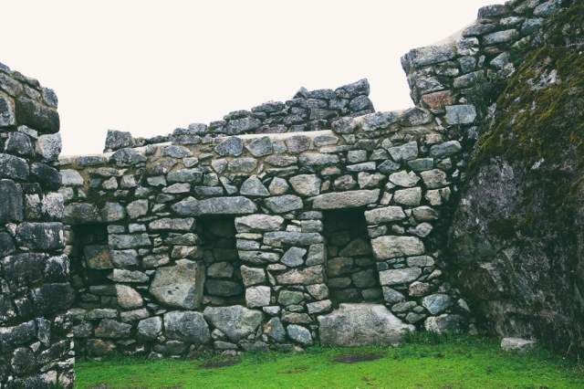 Inca-Trail---Camino-Inca-35-sayacmarca