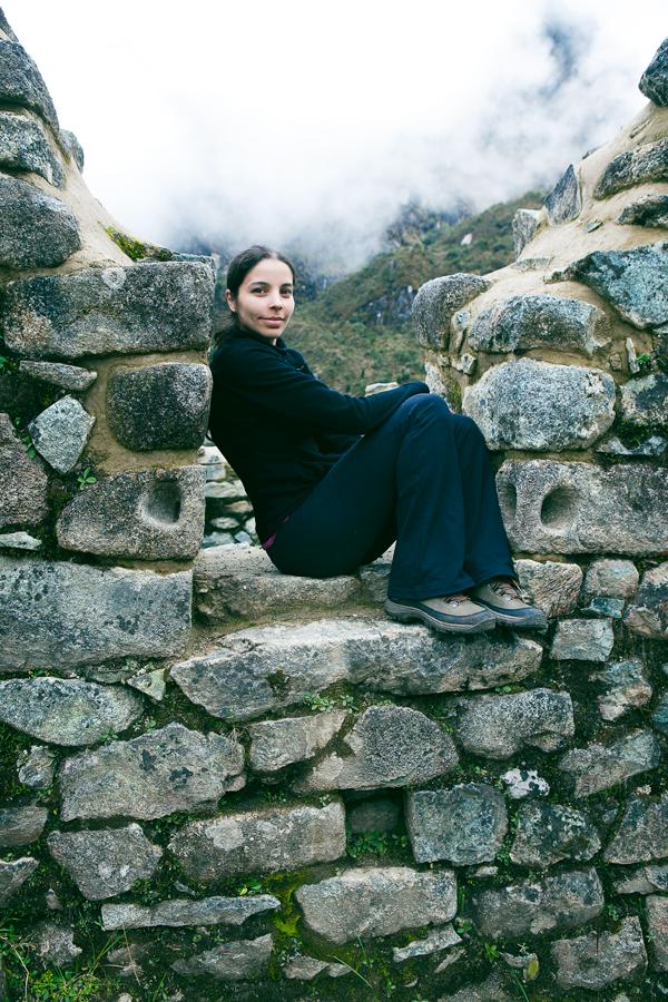 Inca-Trail---Camino-Inca-36