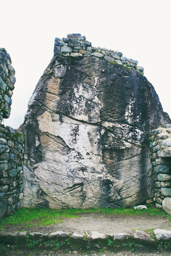 Inca-Trail---Camino-Inca-38