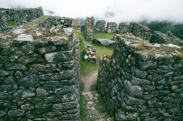 Inca-Trail---Camino-Inca-39