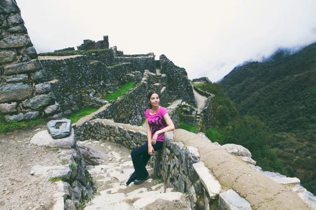 Inca-Trail---Camino-Inca-40-sayacmarca