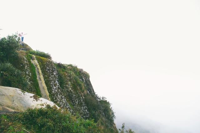 Inca-Trail---Camino-Inca-44