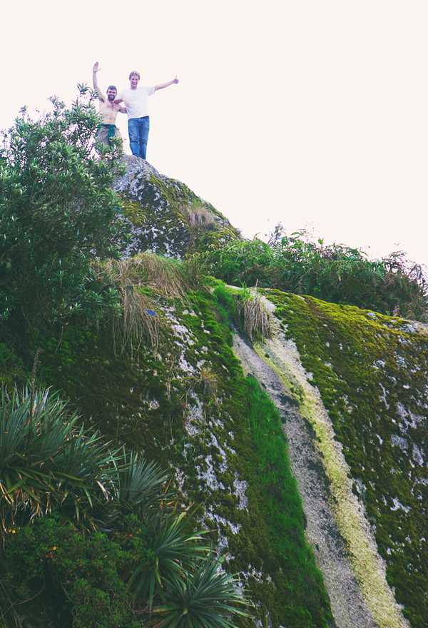 Inca-Trail---Camino-Inca-45