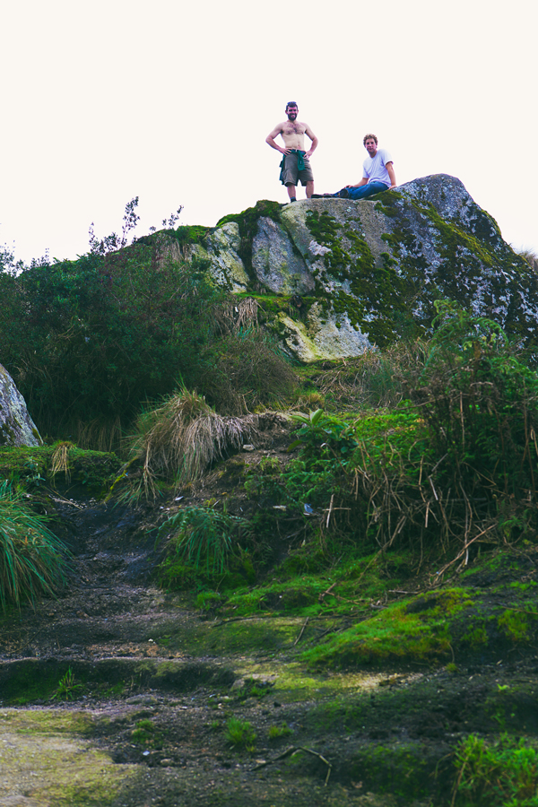 Inca-Trail---Camino-Inca-46