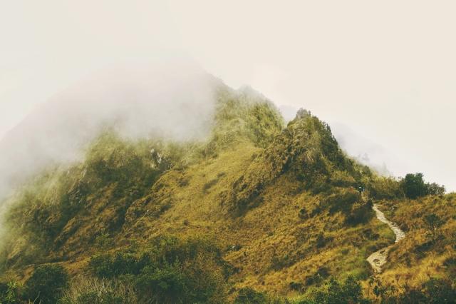 Inca-Trail---Camino-Inca-48