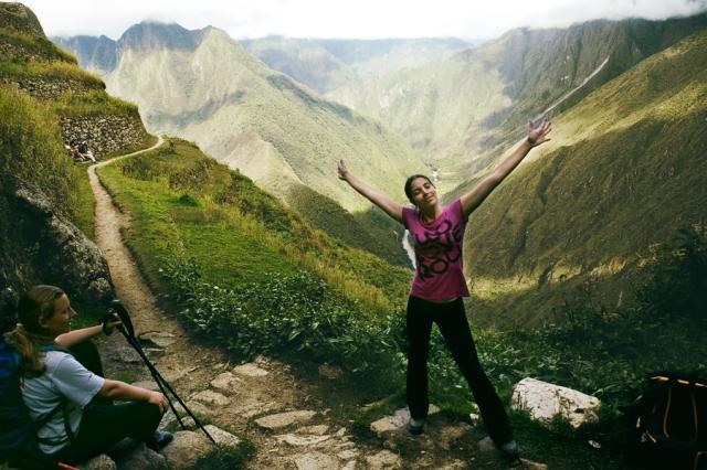 Inca-Trail---Camino-Inca-49