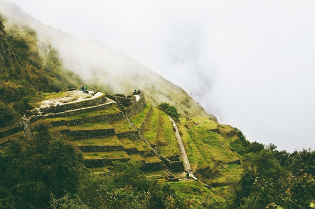 Inca-Trail---Camino-Inca-50