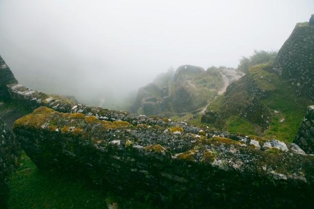 Inca-Trail---Camino-Inca-51