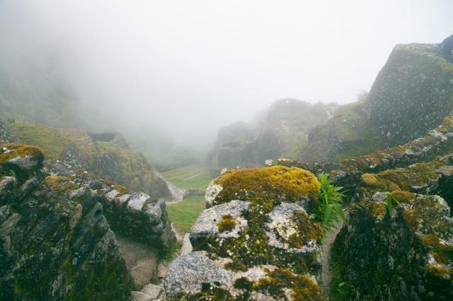 Inca-Trail---Camino-Inca-52