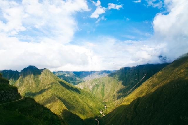 Inca-Trail---Camino-Inca-53