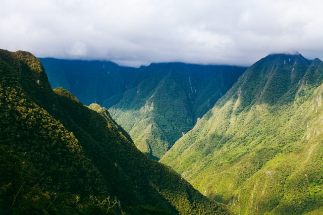 Inca-Trail---Camino-Inca-57