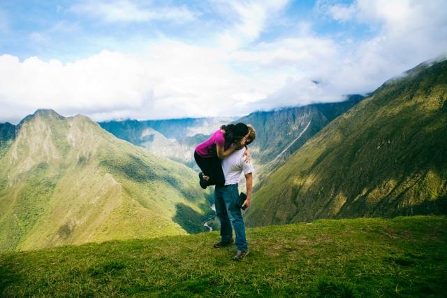 Inca-Trail---Camino-Inca-58